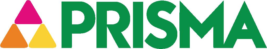 https://botniacyklingen.fi/wp-content/uploads/2017/04/prisma-logo.png