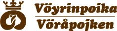 https://botniacyklingen.fi/wp-content/uploads/2017/04/vorapojken.jpg